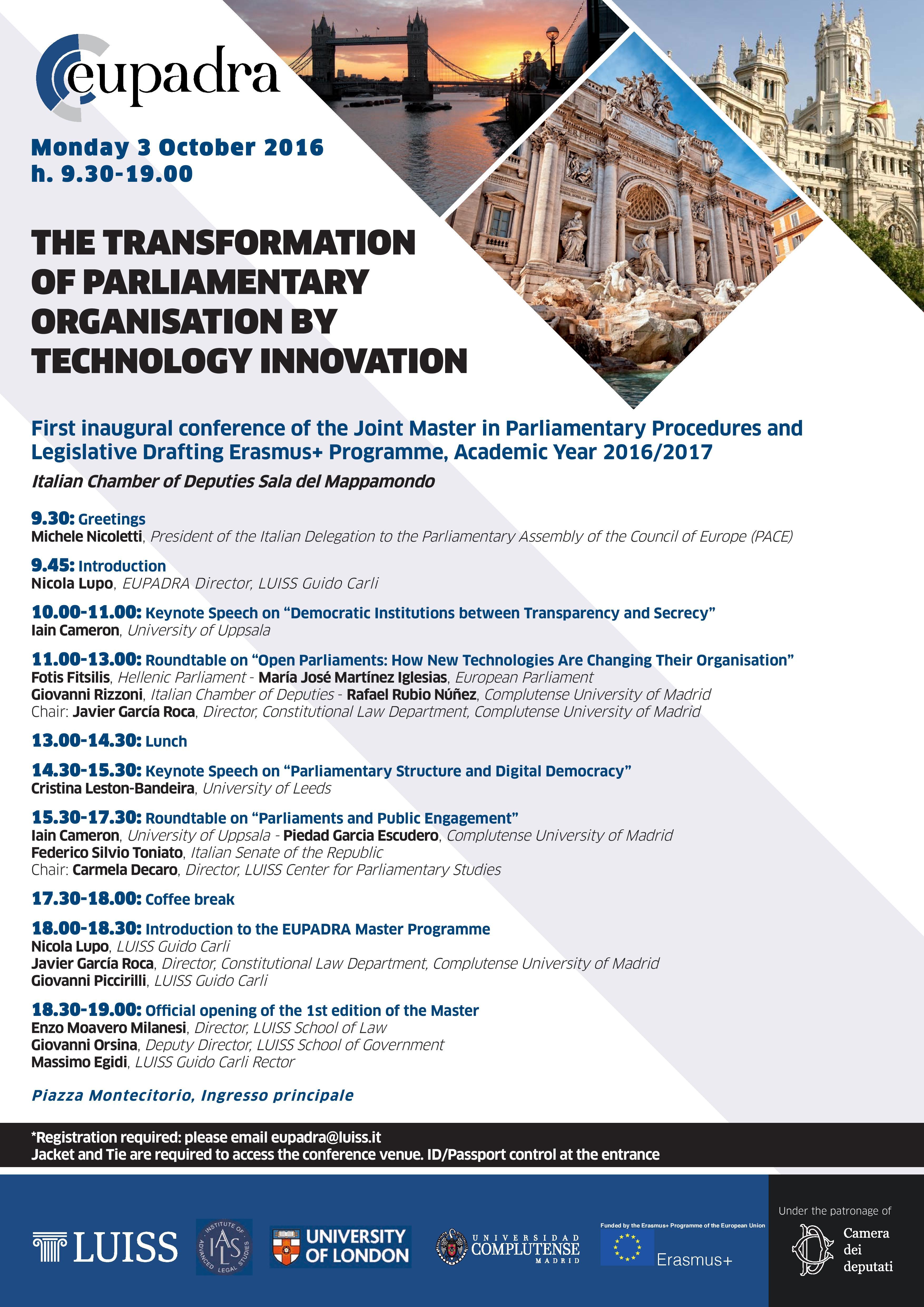EUPADRA-inaugural-conference-Fitsilis.jpg