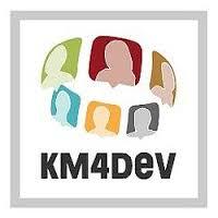 KM4DEV